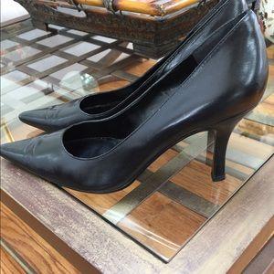 🌺Bandolino heels